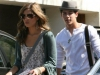 nick-jonas-girlfriends-pic-gallery (26)